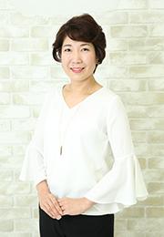 吉村久美子